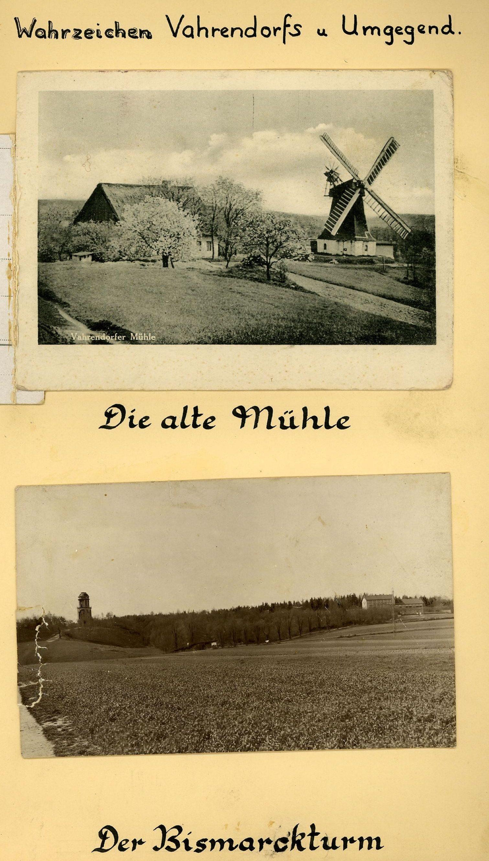 1-012-vahrendorfs-wahrzeichen