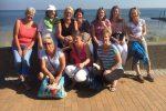 ausflug-damengruppe-sylt
