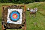target-2209056_1920