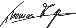 thomas-springer-unterschrift