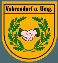Schützenverein Vahrendorf u. Umg.